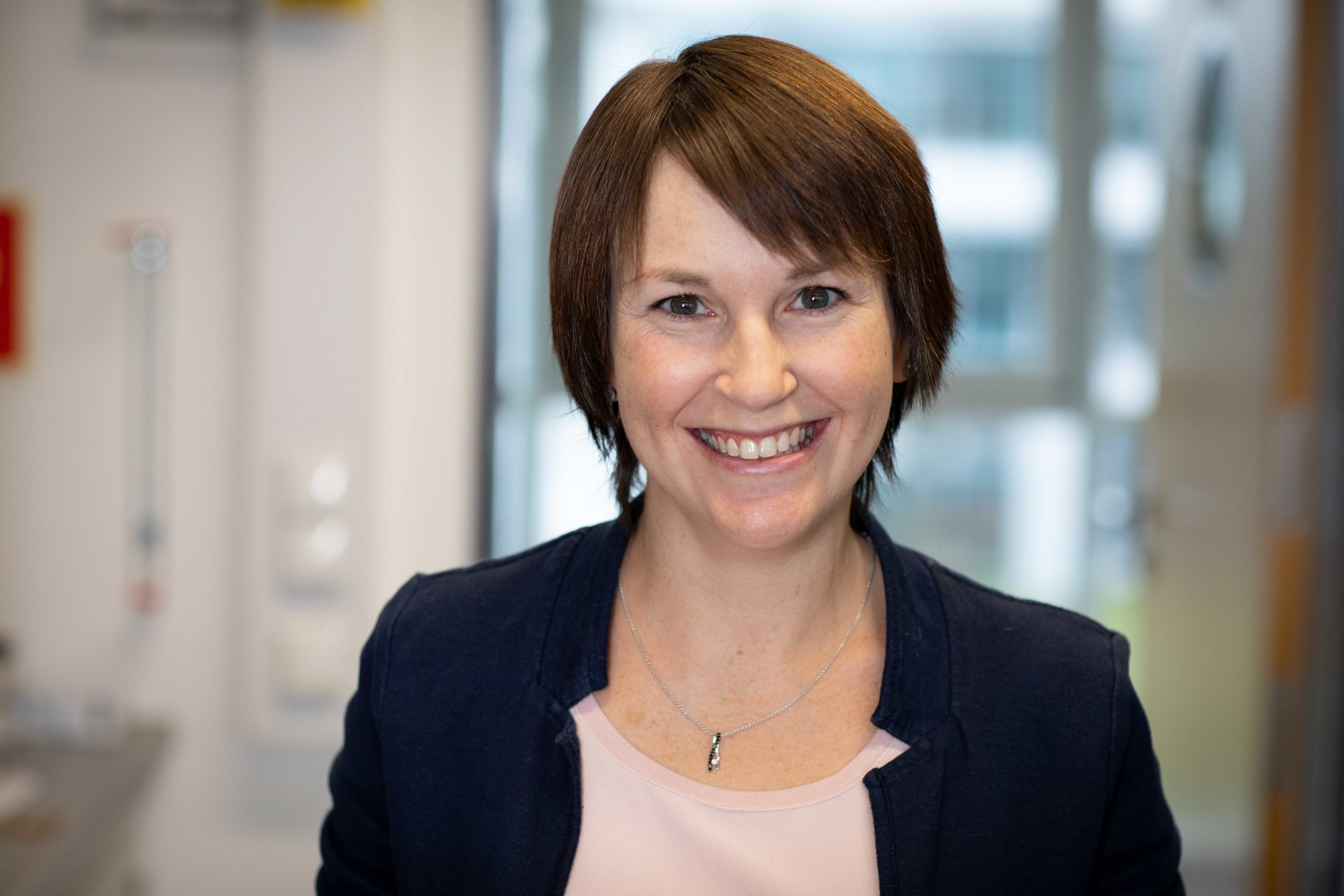 Annika Pfaffenberger | Polymer Engineering Bayreuth