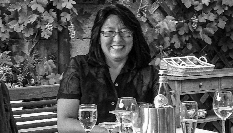 Jacqueline Sum Uhm | Polymer Engineering Bayreuth