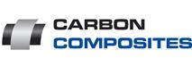 Logo Carbon Composites | Polymer Engineering Bayreuth