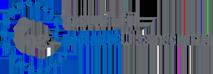 Logo Fakultät für Ingenieurwissenschaften | Polymer Engineering Bayreuth