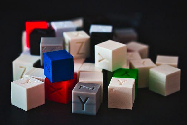 Additive | Polymer Engineering Bayreuth