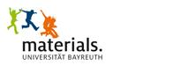 Logo Materialwissenschaften an der Universität Bayreuth | Polymer Engineering Bayreuth