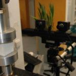 Ausstattung des Lehrstuhls für Polymere Werkstoffe   Polymer Engineering Bayreuth