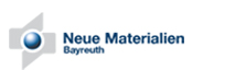Logo Neue Materialien Bayreuth GmbH | Polymer Engineering Bayreuth