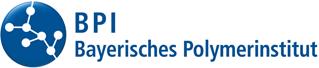 Logo BPI | Polymer Engineering Bayreuth