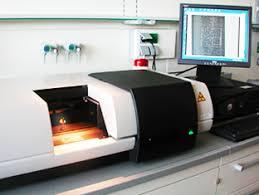 Skyscan | Polymer Engineering Bayreuth
