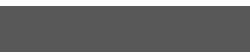 Logo Graduate School Bayreuth | Polymer Engineering Bayreuth